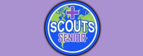 +Scouts Senior