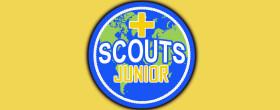 +Scouts Junior