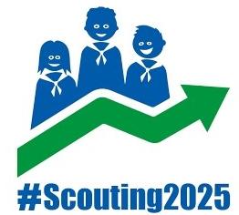Denk mee over de toekomst van Scouting!