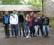Explorers: Zomerkamp 2013