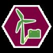 Milieu-& energiespecialist