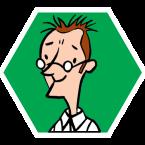 ProfessorPlof
