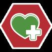 Veilig & Gezond II