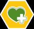 Veilig & Gezond