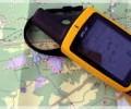 Avontuur, waterpret en leren tijdens de zomervakantie bij Scouting!