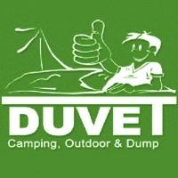 Duvet1