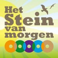HET_STEIN_V_MORGEN