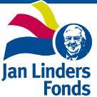 Scouting Stein is dit jaar het goede doel van Jan Linders Stein !