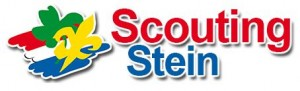 ScoutingStein