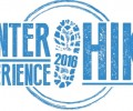 Winter Experience Hike 2016