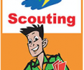 Nationale Scoutingloterij 2017