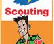 Nationale Scoutingloterij 2017